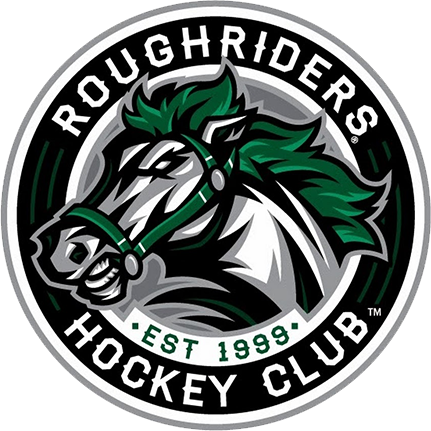 RoughRiders Hockey Club